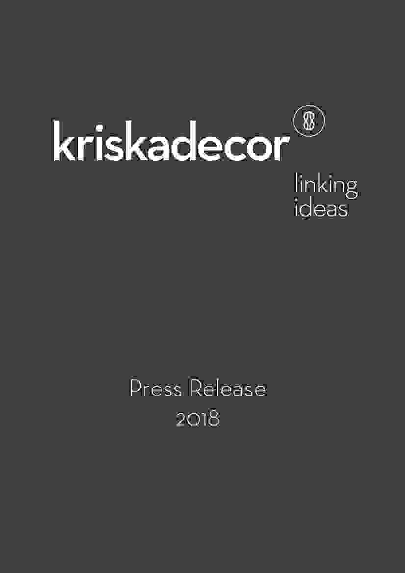 Kriskadecor Press Release 2018-cover-eng.jpg