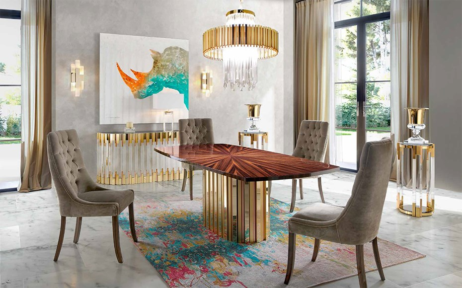 tomas-saez-dining-table