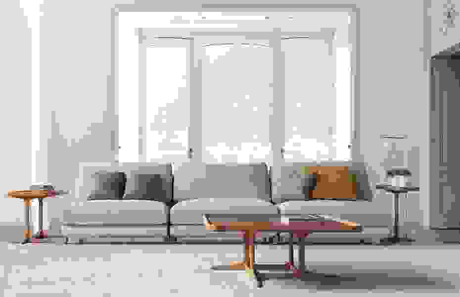 tecninova_fortuneIICollection_sofa1745.jpg