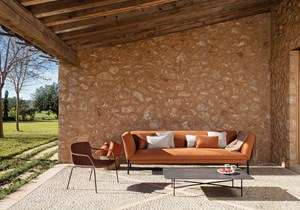 expormim-furniture-outdoor-livit-sofa-2.jpg