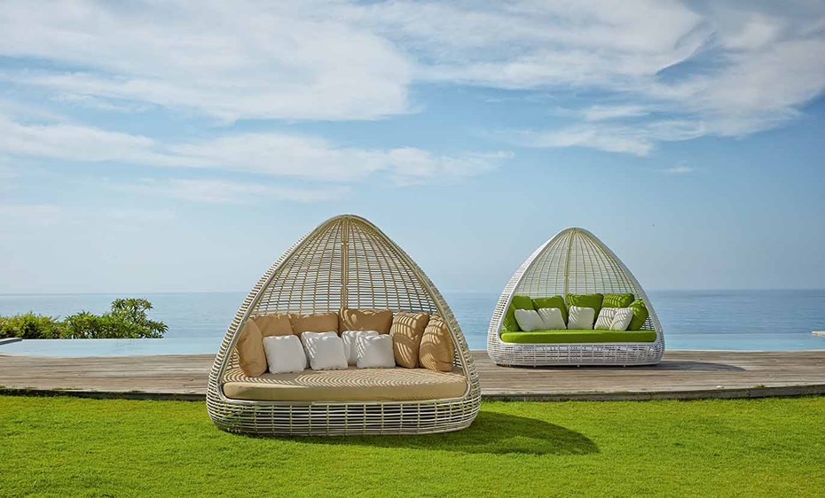 skyline-design-shade-daybed