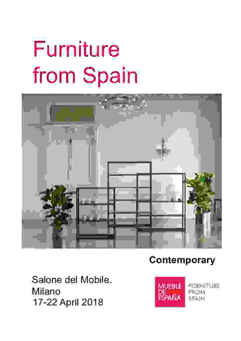 Portada catalogo Contemporary.jpg