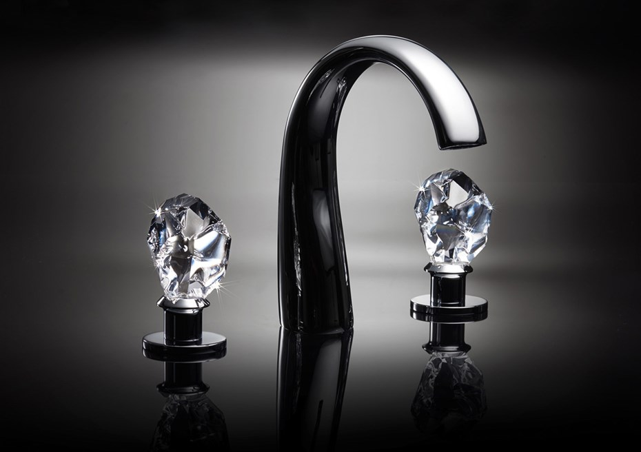maier-griferias-iceberg-luxury-tap collection