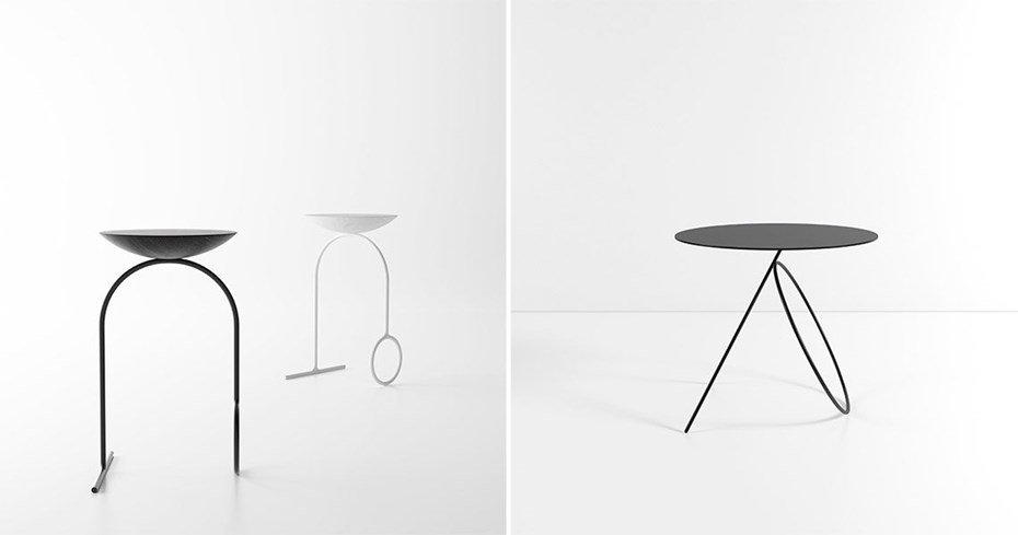 viccarbe-giro-and-bamba-side-tables