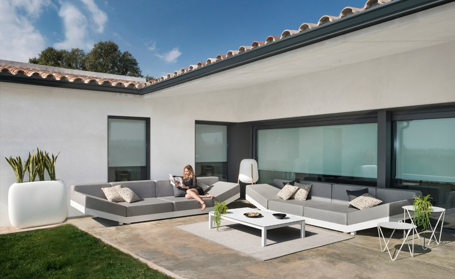 calma-sofa-outdoor-alat