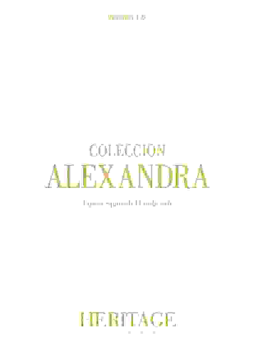 COLECCION_ALEXANDRA_HERITAGE_1_0_catalogue.jpg