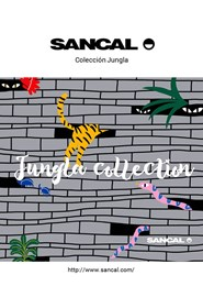 Jungla collection nota de prensa portada.jpg