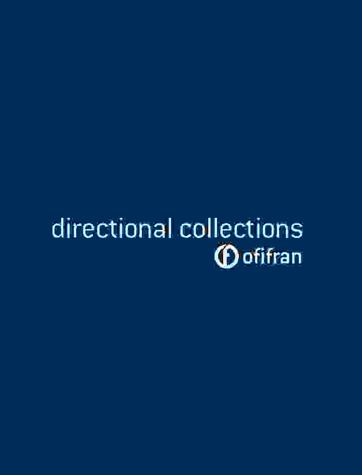 Catalogo-Directional collections-SCO4401A16-escalada.jpg