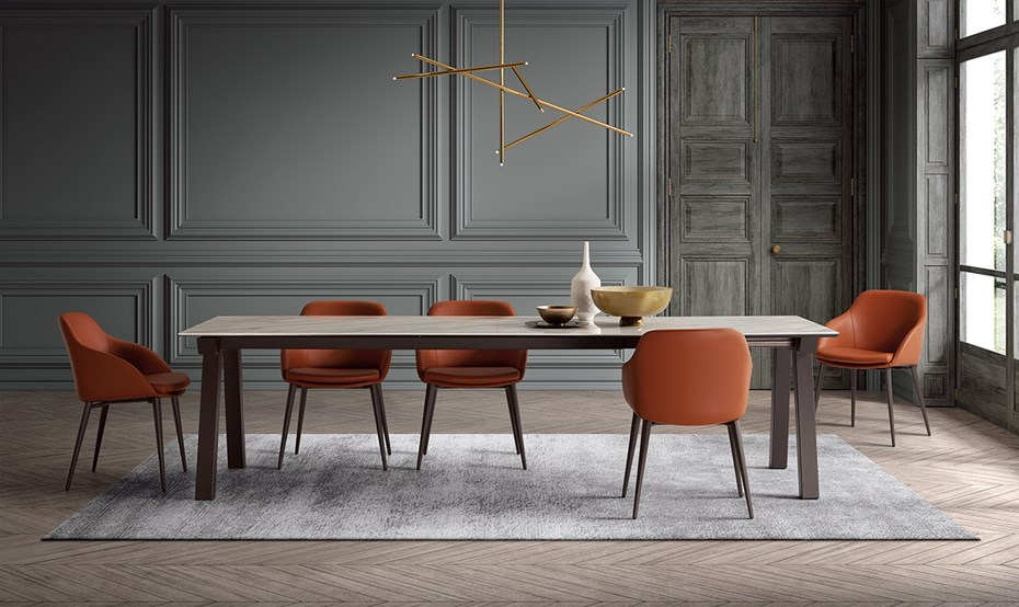 dressy-table-duero-chaise-galera