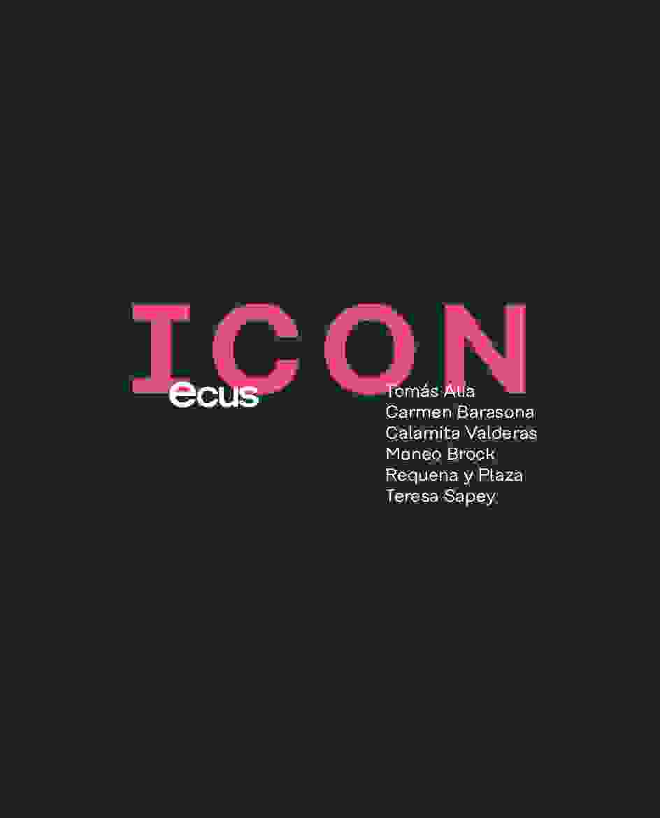 Icon by Ecus.jpg
