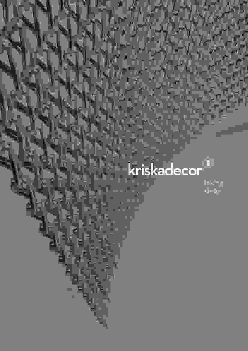 Kriskadecor General Catalogue.jpg