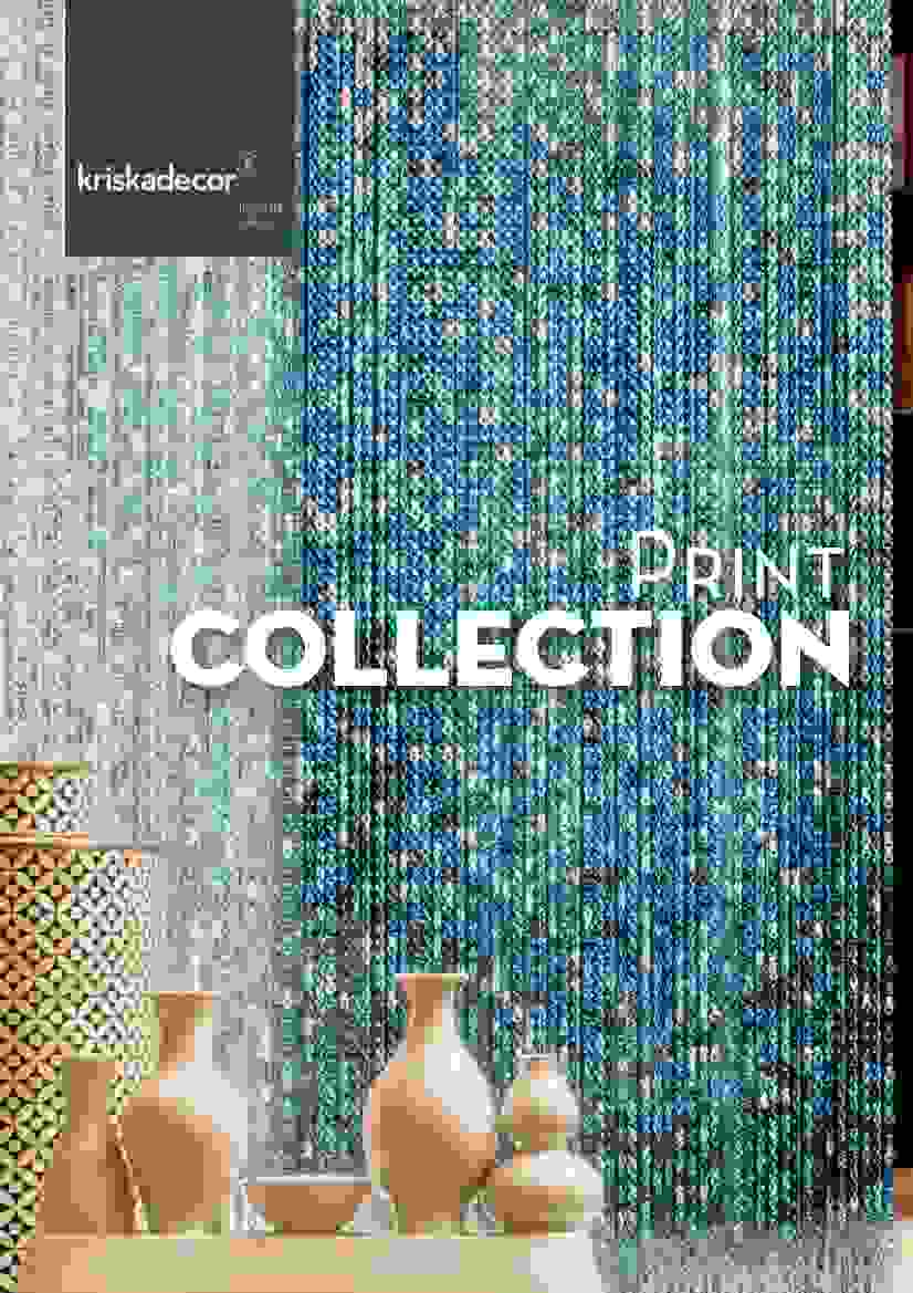 Kriskadecor Collections Catalogue.jpg