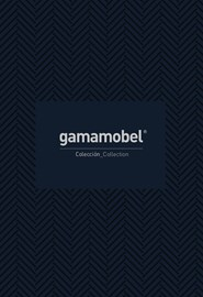 New_Collection_Gamamobel.jpg