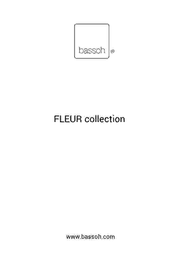 fleur collection portada.jpg
