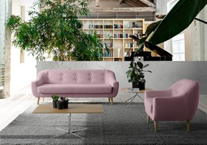 almosa-becreative-sofa-acebo.JPG