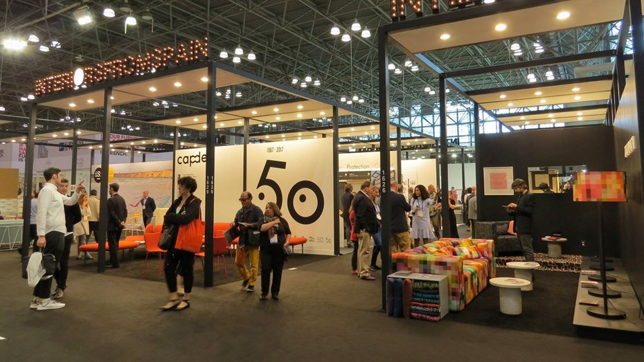 icff-new-york-furniture-fair-spanish-brands