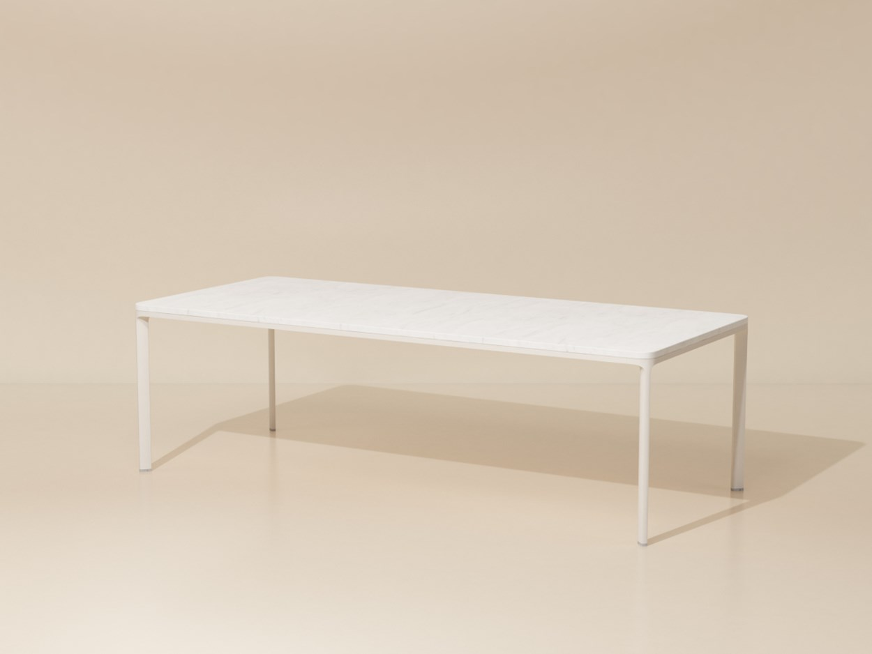 kettal-park life-low-dining-table2.jpg