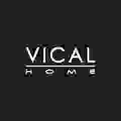 VicalHome