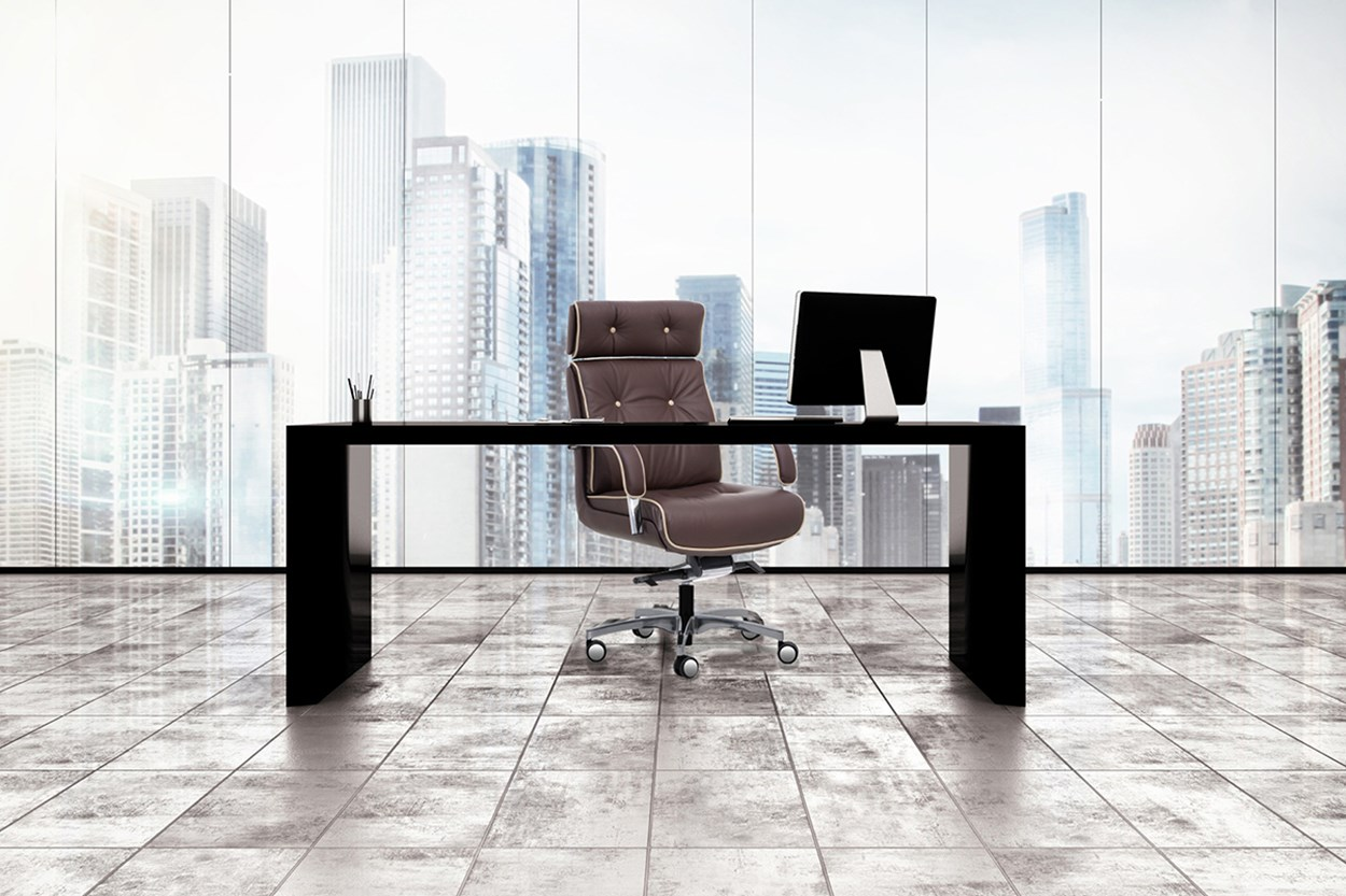 delaoliva-dubai-executive-office-chair.jpg