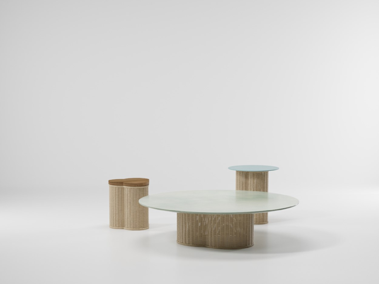 Kettal-Vimini-tables.jpg