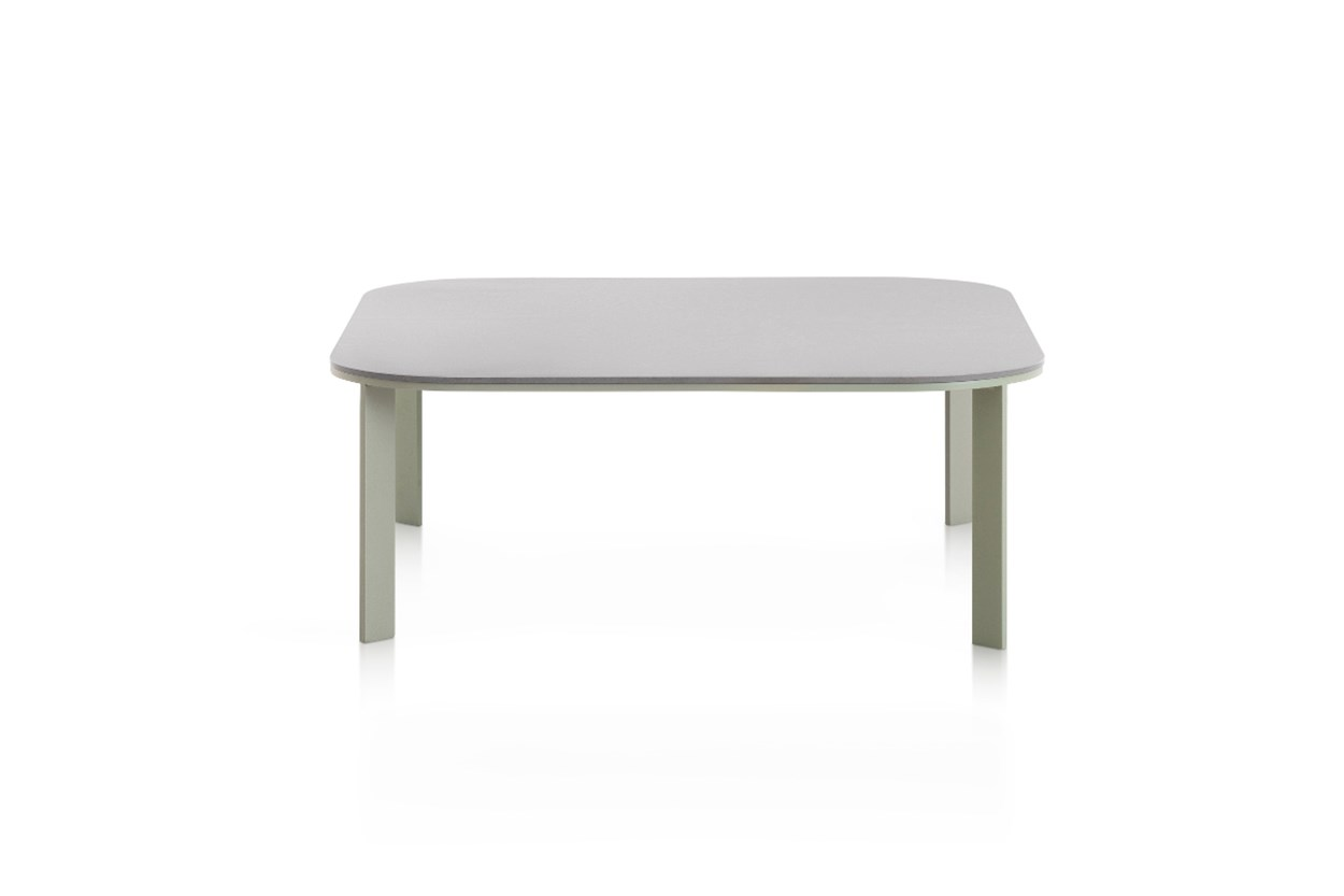 Gandiablasco-Solanas-low-table.jpg
