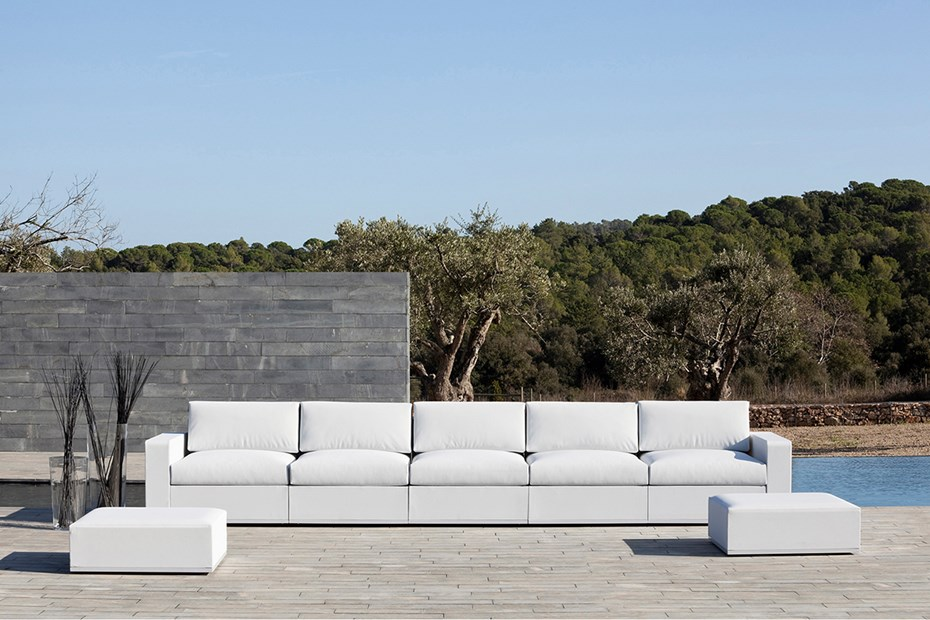 bivaq-mood-xl-outdoor-lounge-furniture