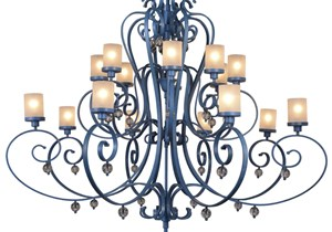 garcia-requejo-ceiling-chandelier-lamp.jpg