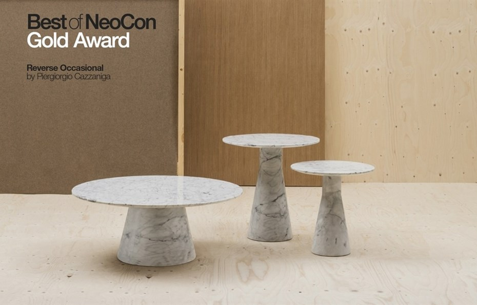andreu-world-reverse-occasional-tables-neocon-awards-2018