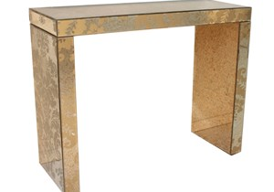 garcia-requejo-decorative-gold-table.jpg