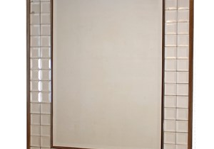 garcia-requejo-rectangular-decorative-mirror.jpg