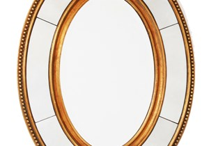 garcia-requejo-beveled-decorative-mirror.jpg