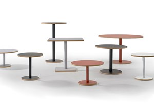 sancal_dumbbell_tables_estudio_sancal-1.jpg