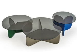 sancal_la_isla_mesita_by_Note_Design_Studio-(1).jpg