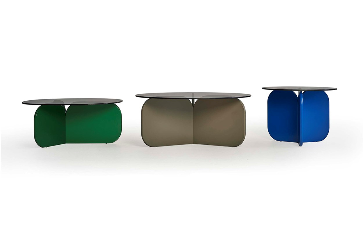 sancal_la_isla_mesita_by_Note_Design_Studio-(2).jpg