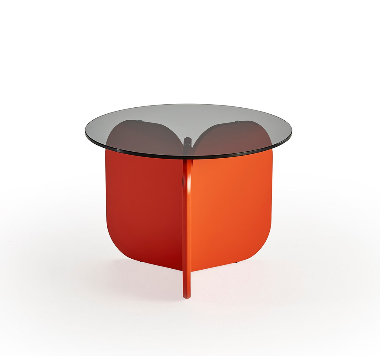 sancal_la_isla_mesita_by_Note_Design_Studio-(4).jpg