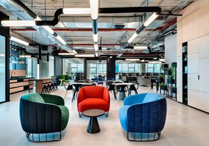sancal_williot_offices_israel-1.jpg