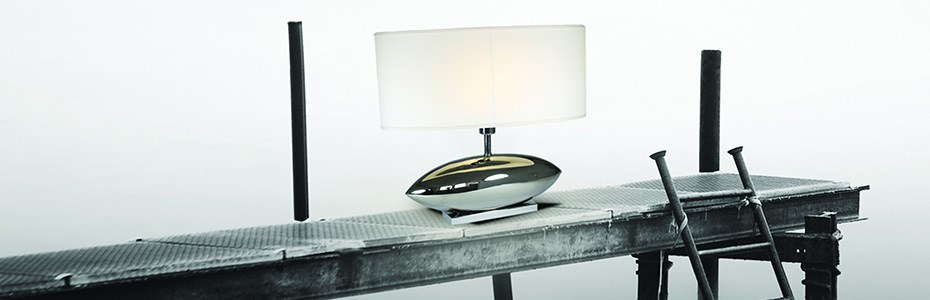 Garcia-requejo-lamp-cover.jpg