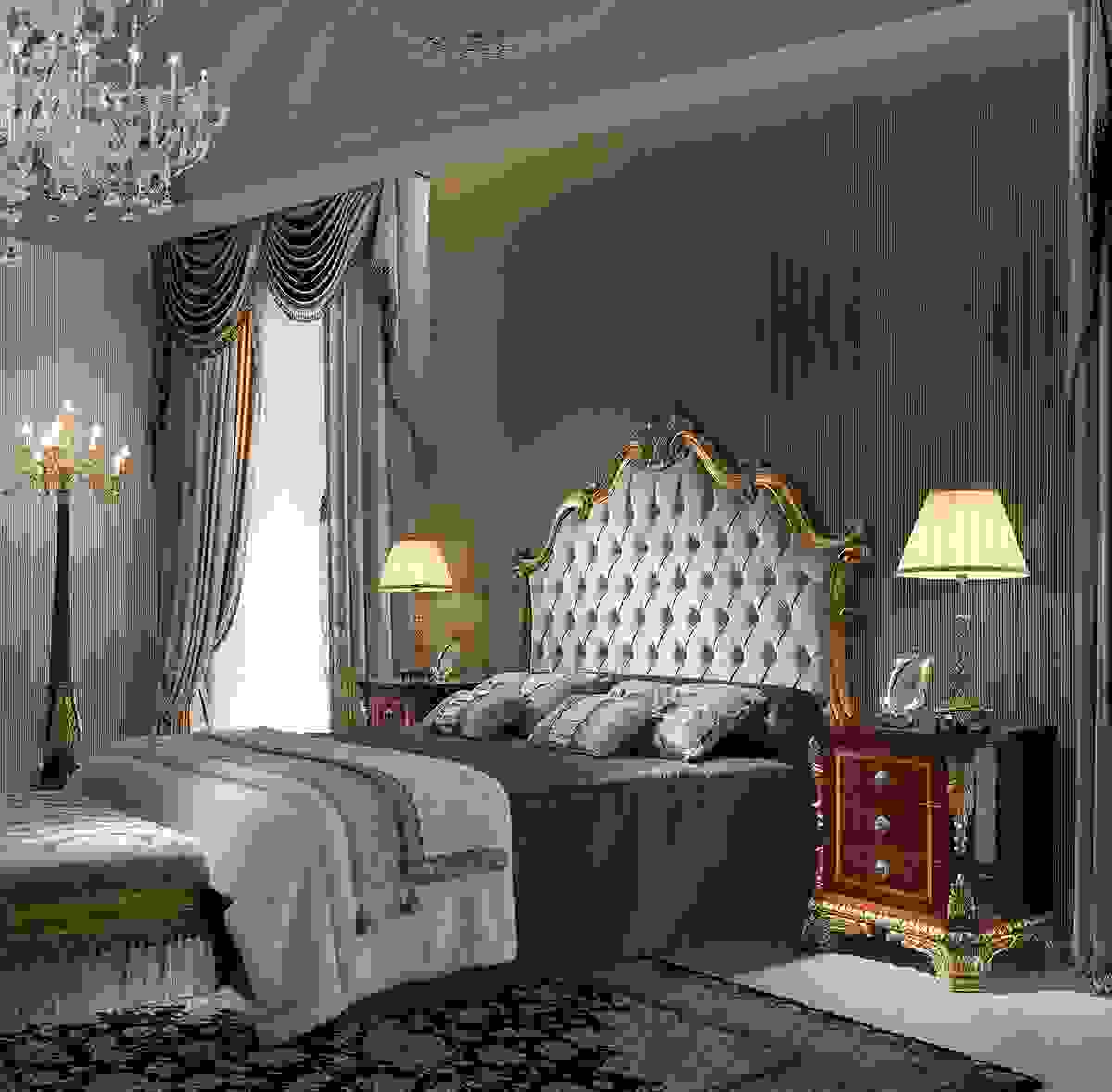 soher-ritz-bed-and-bedside-table.jpg