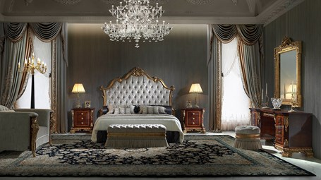 soher-ritz-classic-bedroom-collection.jpg