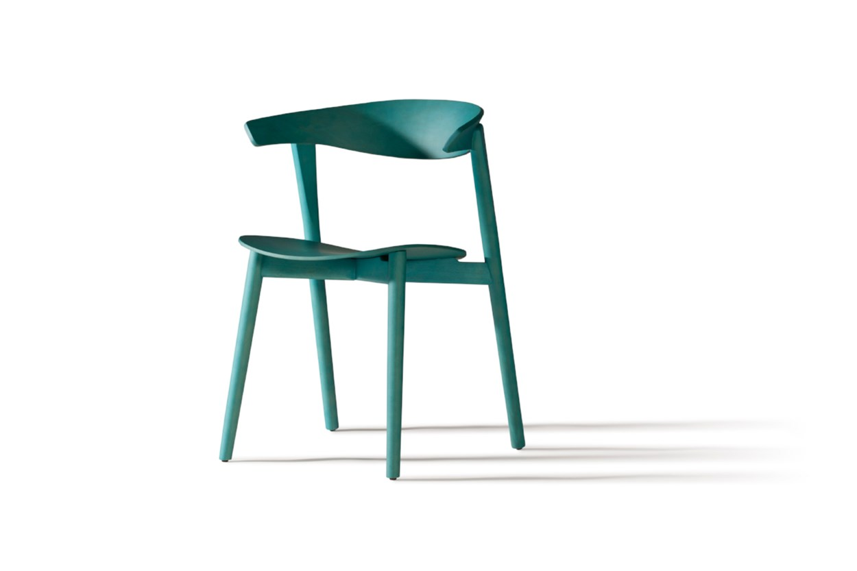 Capdell-NIX-chair green.jpg