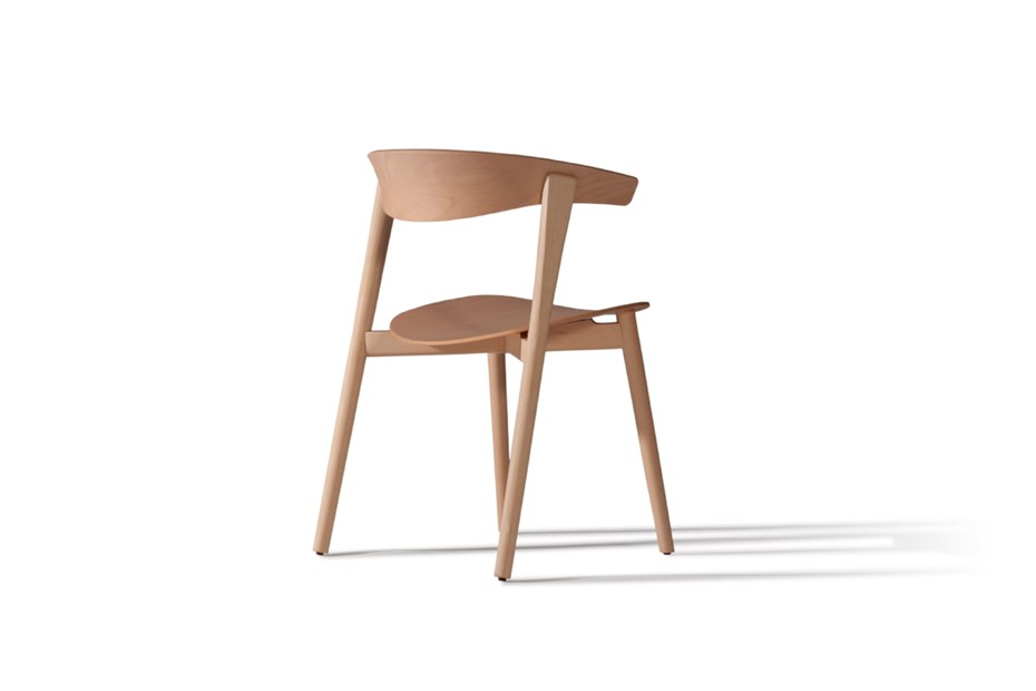 capdell-nix-chair