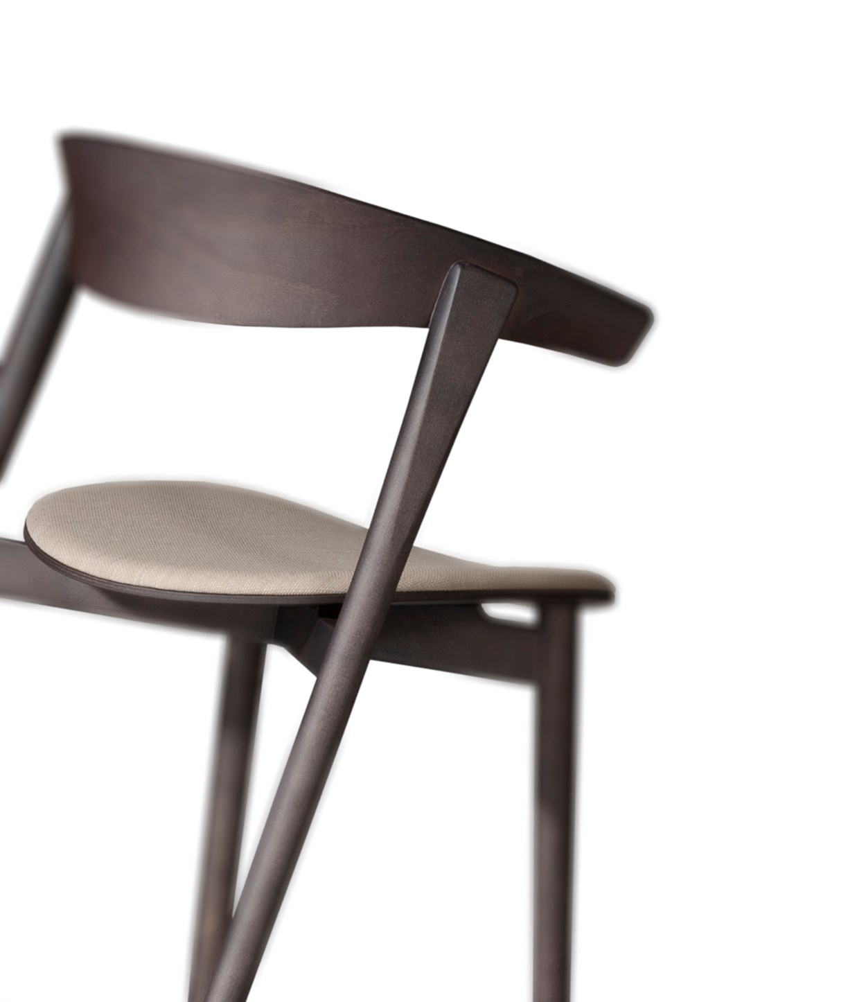 Capdell-NIX-chair-back.jpg