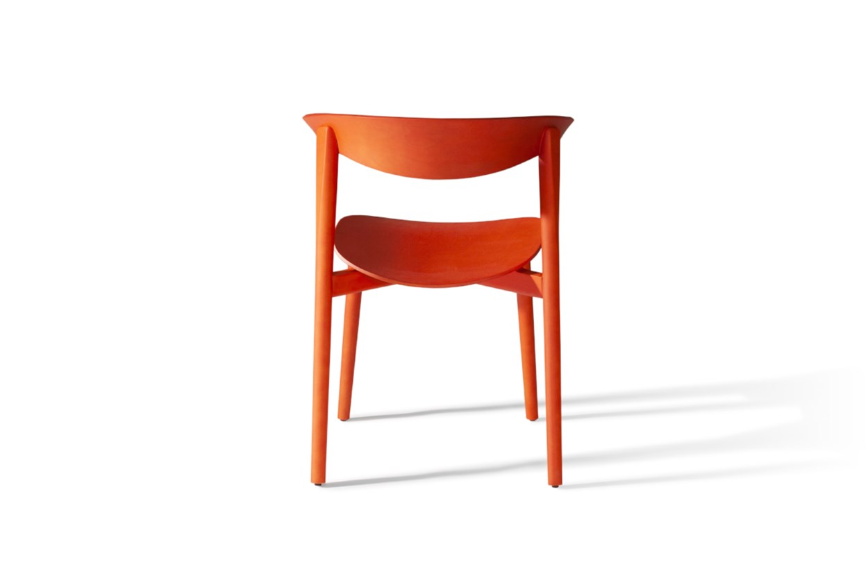 Capdell-NIX-chair-red.jpg
