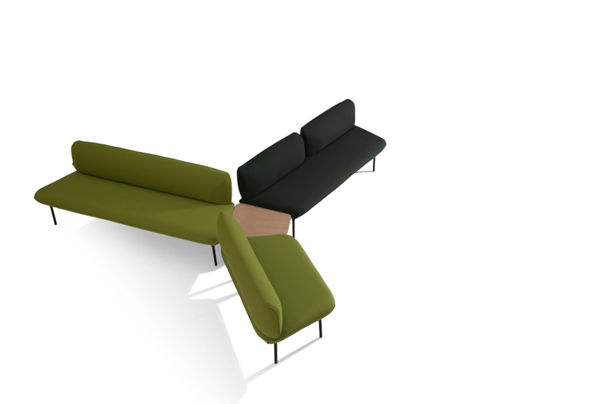 Capdell-Insula-sofas.jpg