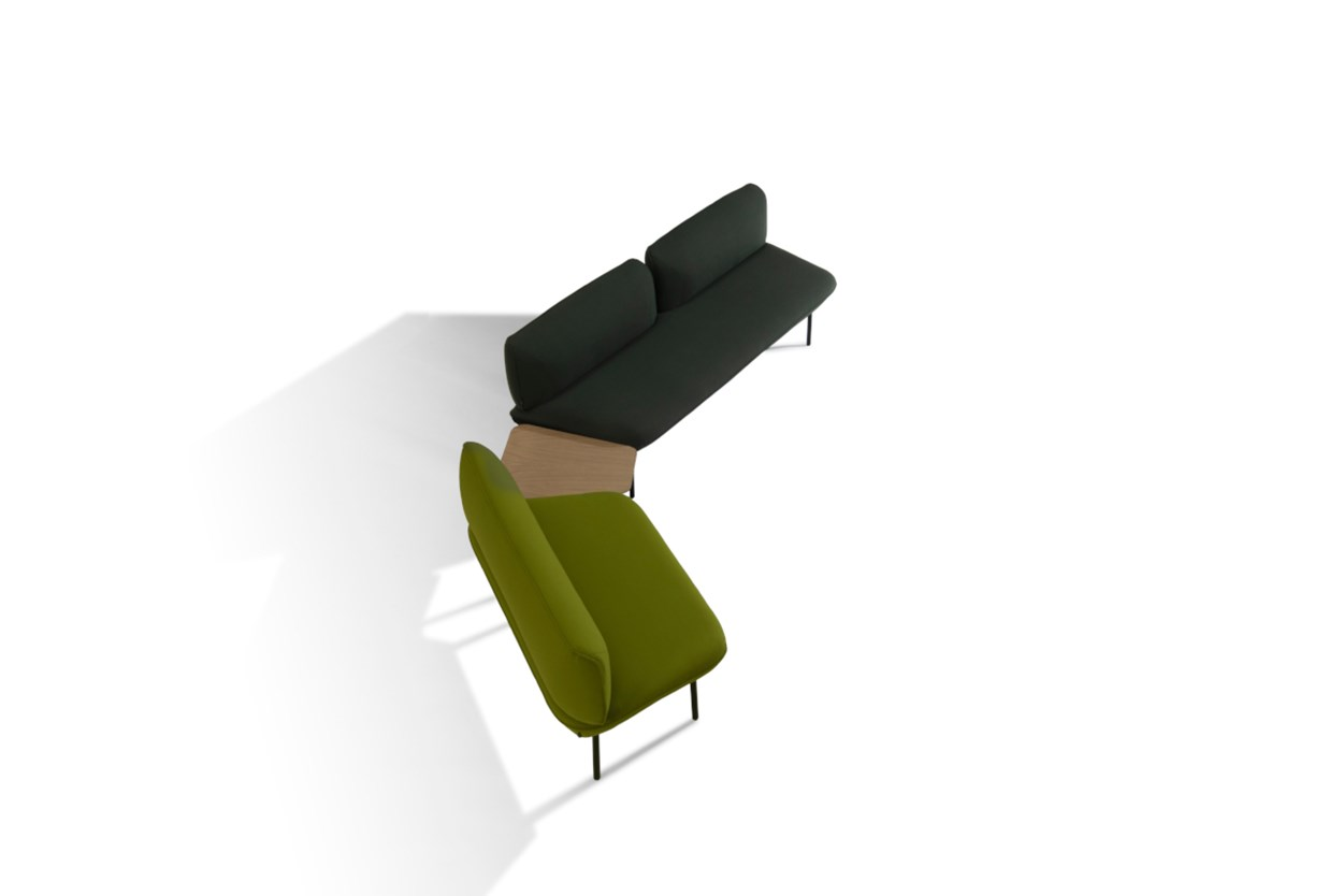 Capdell-Insula sofas2.jpg