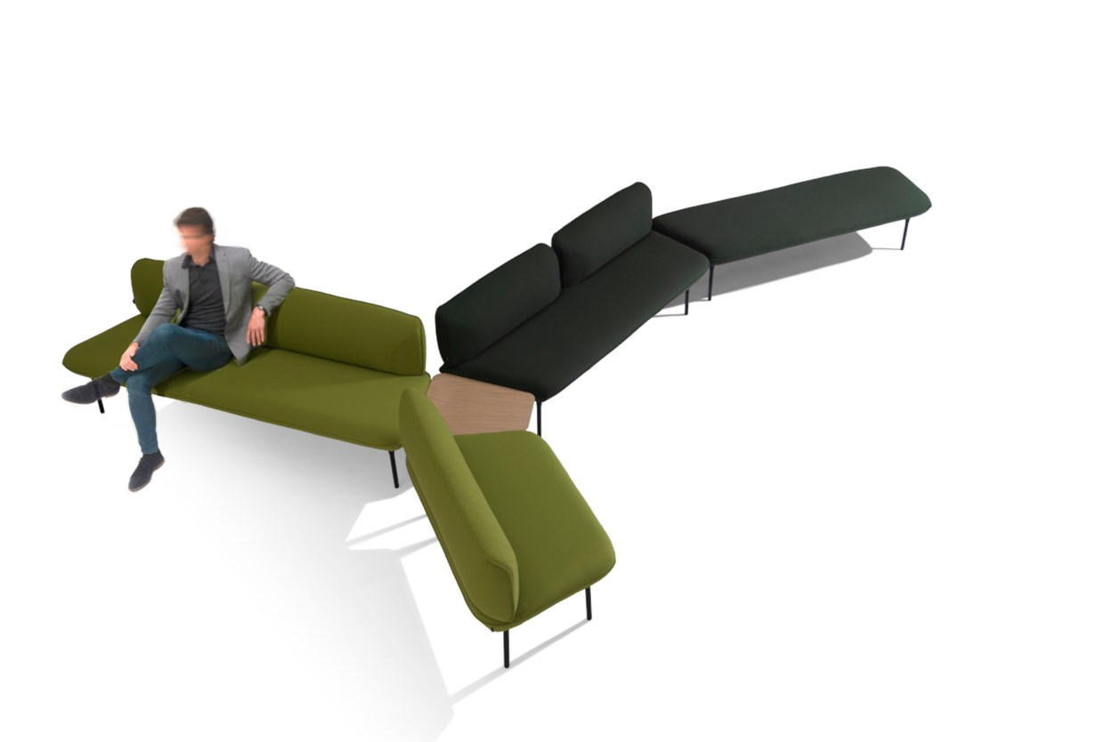 Capdell-Insula-sofas1.jpg