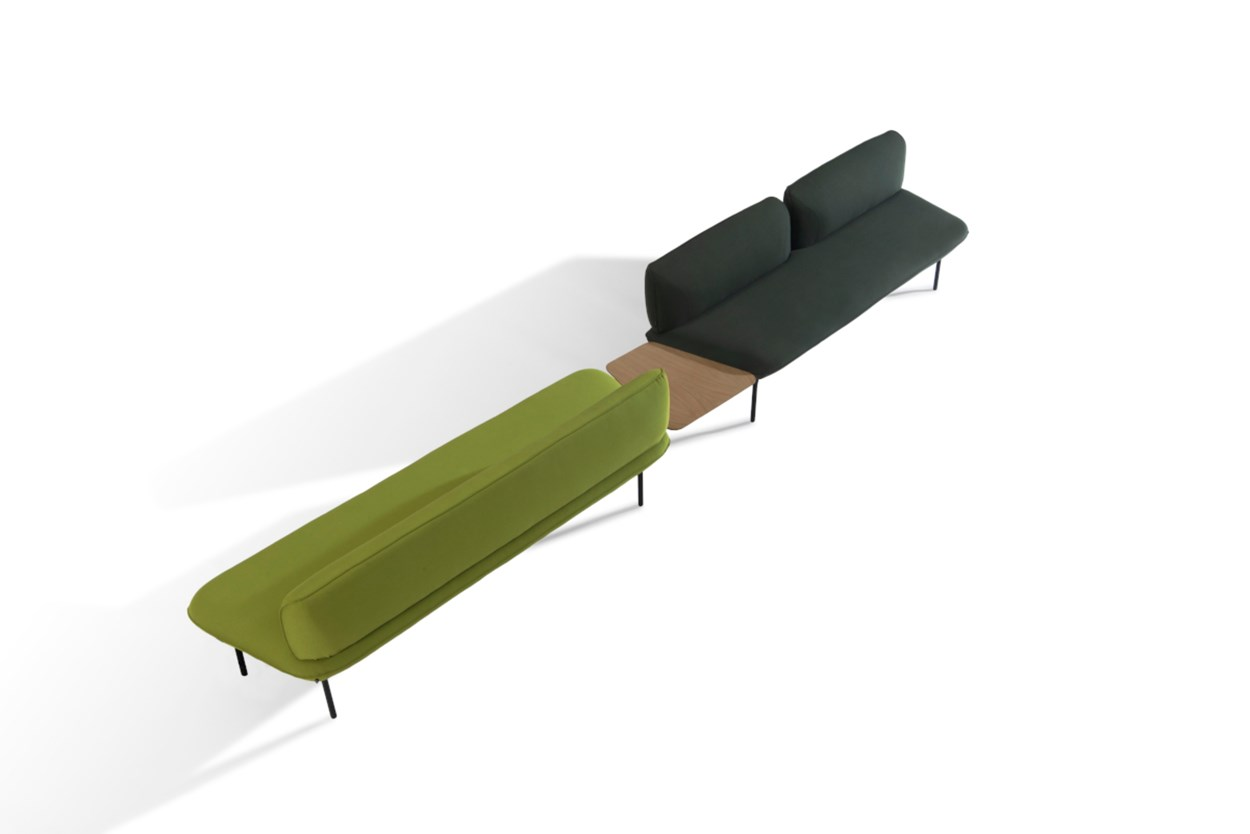 Capdell-Insula-sofas3.jpg