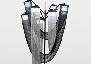 kriskadecor-aura-floor-lamp-1.jpg