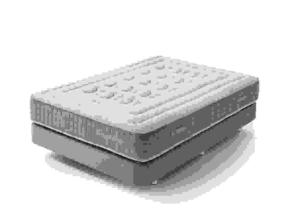 DUPEN-DUPENSAC-MATTRESS1.jpg