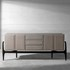 coleccion-alexandra-the-one-collection-chu-sideboard-01.jpg